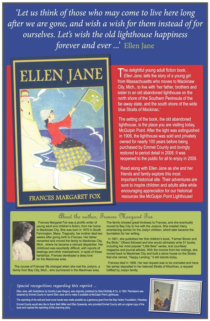 ELLEN JANE FINAL reduced image