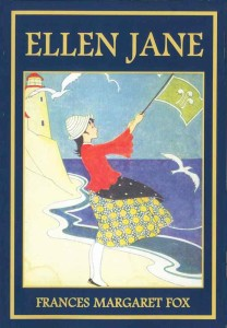ellen jane scanned cover brighter blue